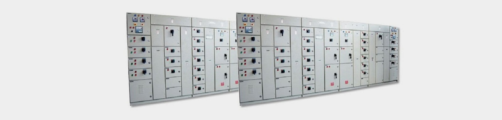 Param controls to manufacture flawless range of plc for Electric motor test panel
