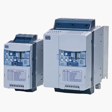 Soft Starters Manufacturers, Suppliers in Nashik, India, Motor Soft Starters
